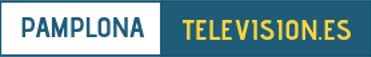 Pamplona Televisión