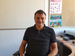 Mikel Armendariz