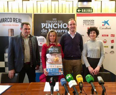 01_RP_Pincho2019