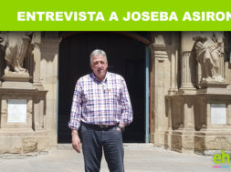 Entrevista a joseba asiron (1)