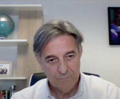 Joseba Pérez