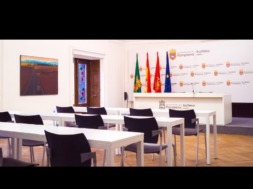 (5153) Rueda de prensa grupo municipal EH Bildu – YouTube – Google Chrome 07_05_2021 9_27_10