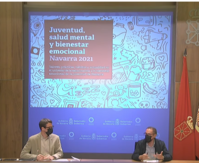 (5156) Estudio sobre jóvenes, salud mental y la incidencia del COVID19 en el bienestar emocional – YouTube – Google Chrome 07_05_2021 11_25_29