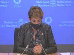 (6687) La Presidenta Chivite detalla la propuesta de Navarra para los fondos REACT-EU – YouTube – Google Chrome 19_05_2021 11_03_53