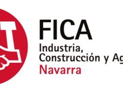 (7759) Rueda de prensa sobre igualdad en la industria de Navarra – YouTube – Google Chrome 27_05_2021 9_10_09