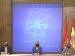 El Gobierno de Navarra abre una ventanilla de atención a la ciudadanía sobre asuntos europeos – Google Chrome 06_05_2021 13_09_42