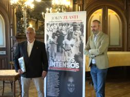 presentación libro jokin zuasti