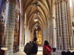 catedral-visitas-e1501596681720