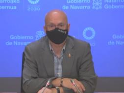 (9701) Navarra recibirá 22,6 millones para proyectos de movilidad sostenible – YouTube – Google Chrome 10_06_2021 11_50_16