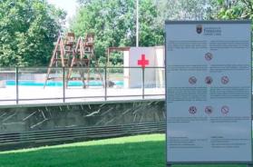 Este verano hasta 2.000 personas podrán acceder simultáneamente a las instalaciones de Aranzadi y 1.206 a las de Aquavox San Jorge _ Ayuntamiento de Pamplona – Google Chrome 14_06_2021 13_05_14